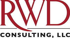 RWD Consulting LLC